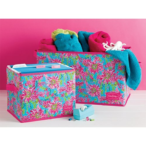 2 Pack Lilly Pulitzer ...