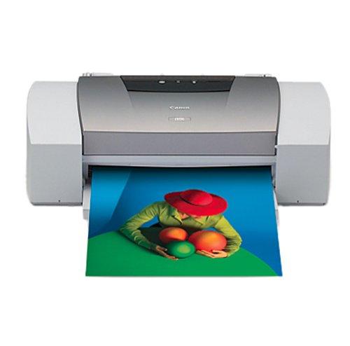 Canon i9100 photo printer office junky for Best home office inkjet printer 2015