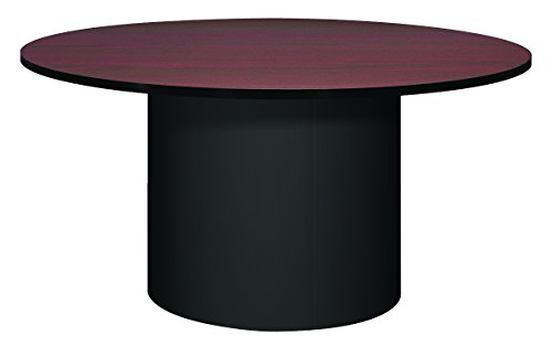 Ironwood CTRBM Round Conference Table Office Junky - 60 round conference table