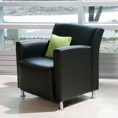 Jenny Lounge Leather Lounge Chair Leather Color Steelcase Leather