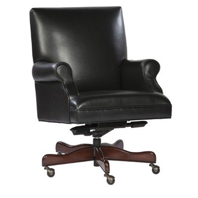 Office Desk Chairs Swivel Chairs Leather Executive Office Chair Color