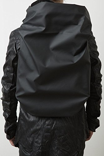 cote et ciel nile rucksack obsidian � office junky