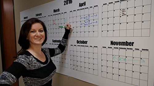 Questions About Calendars You Must Know the Answers To
