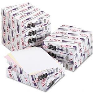 xerox xer3r2047plt business 4200 multipurpose paper letter size 92